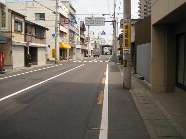 11-sum-rep-sanuki6.JPG