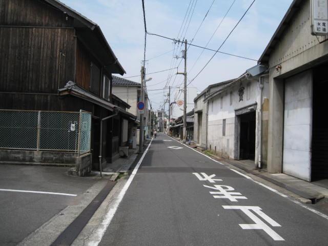 11-sum-rep-sanuki8.JPG