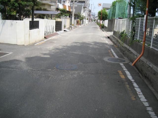 11-sum-rep-sanuki9.JPG