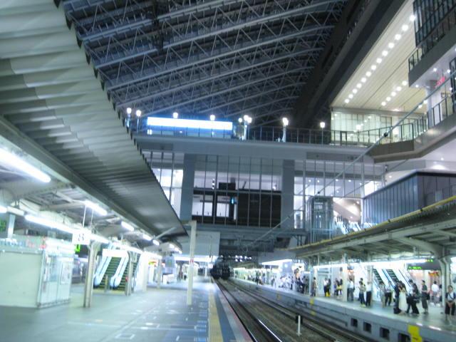 11-sum-tokyo2.JPG