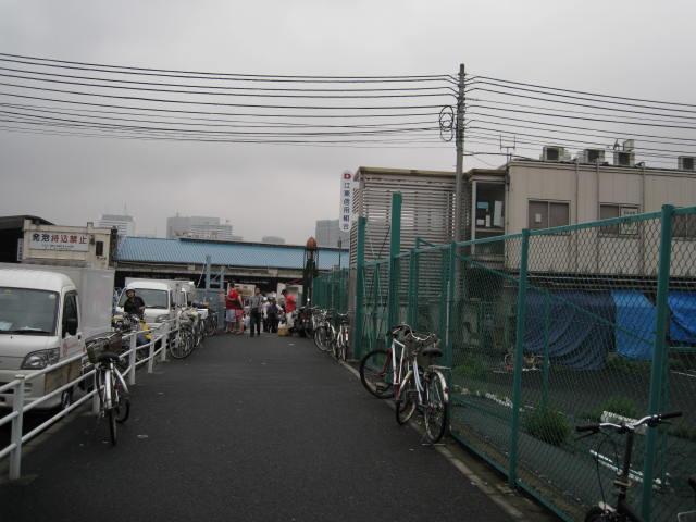 11-sum-tokyo26.JPG