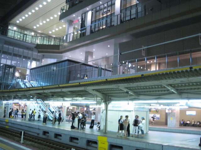 11-sum-tokyo3.JPG