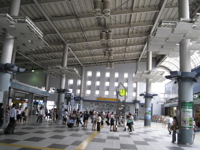 11-sum-tokyo34.JPG