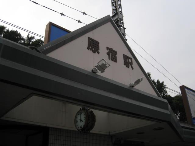 11-sum-tokyo46.JPG