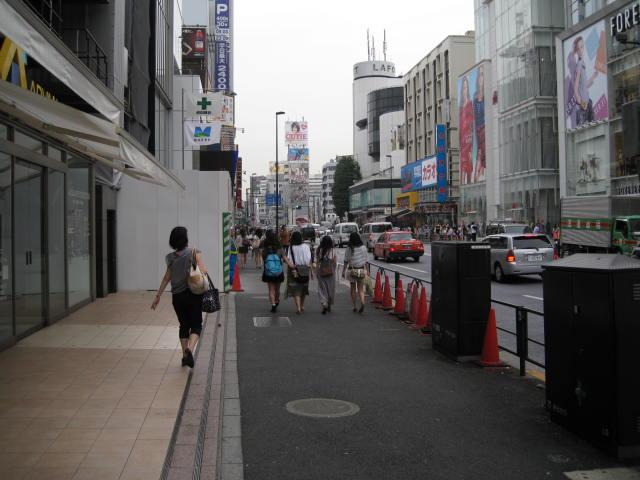 11-sum-tokyo51.JPG
