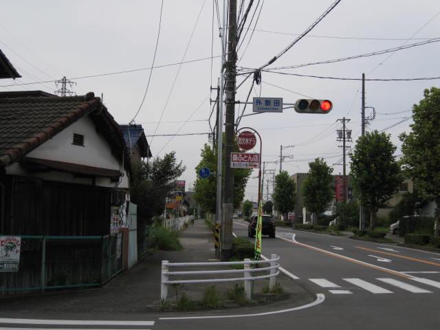 11-sum-tokyo94.JPG
