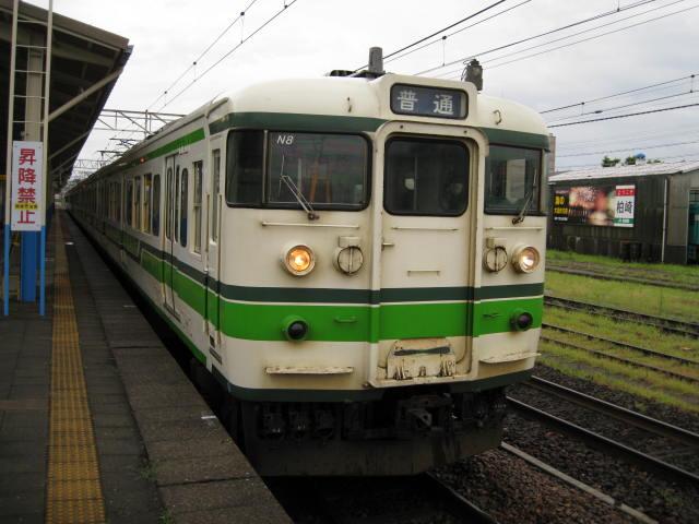 12-hokuriku-kanjo11.JPG