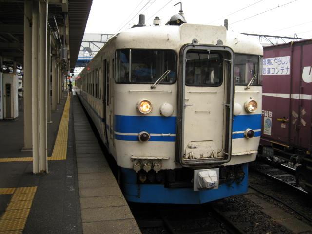 12-hokuriku-kanjo12.JPG