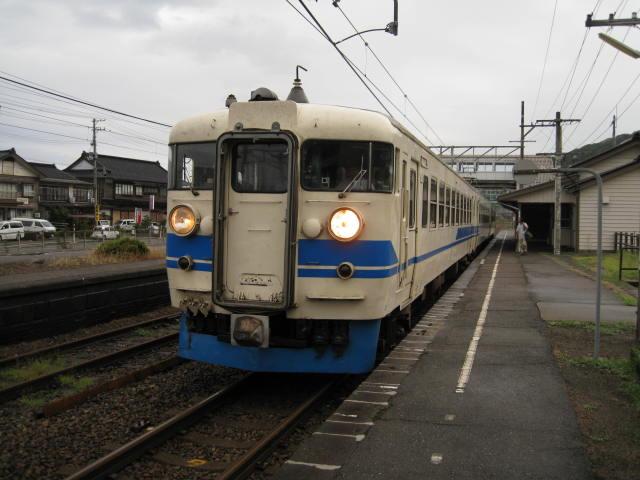 12-hokuriku-kanjo18.JPG