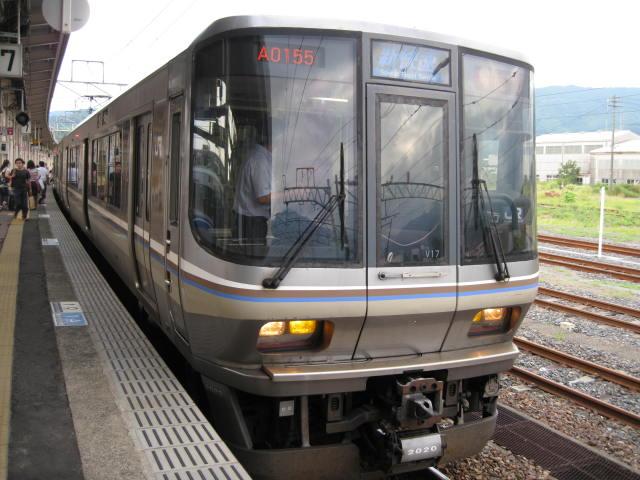 12-hokuriku-kanjo31.JPG