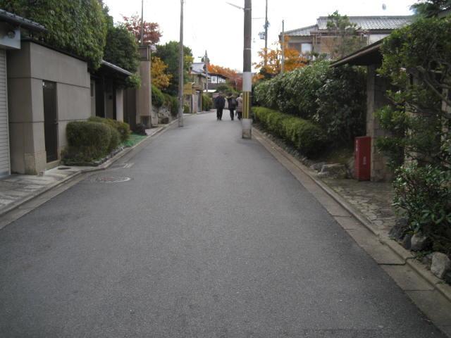 12-koyo-kyoto139.JPG