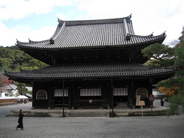 12-koyo-kyoto165.JPG