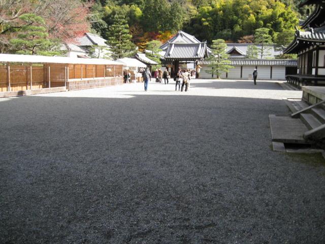 12-koyo-kyoto168.JPG
