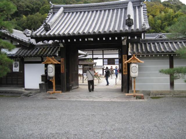 12-koyo-kyoto169.JPG