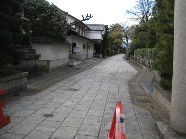 12-koyo-kyoto195.JPG