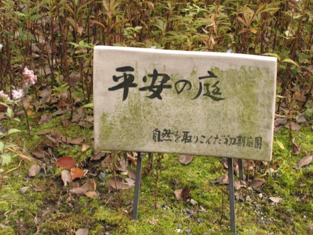 12-koyo-kyoto204.JPG