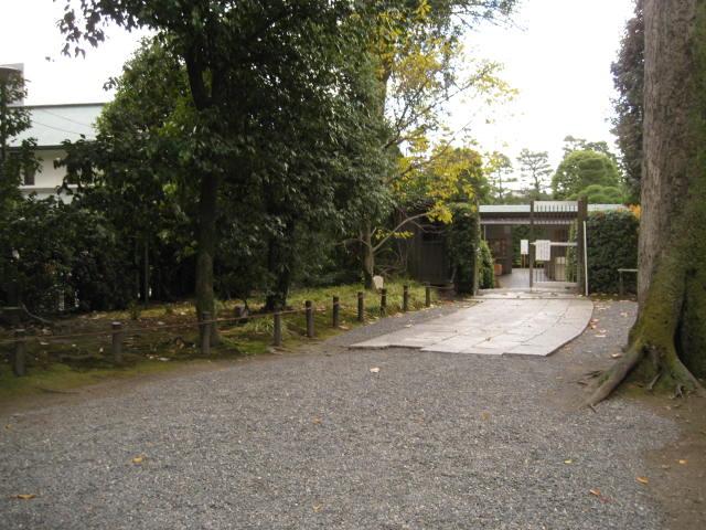 12-koyo-kyoto213.JPG