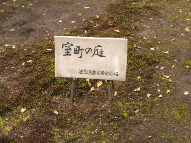 12-koyo-kyoto217.JPG