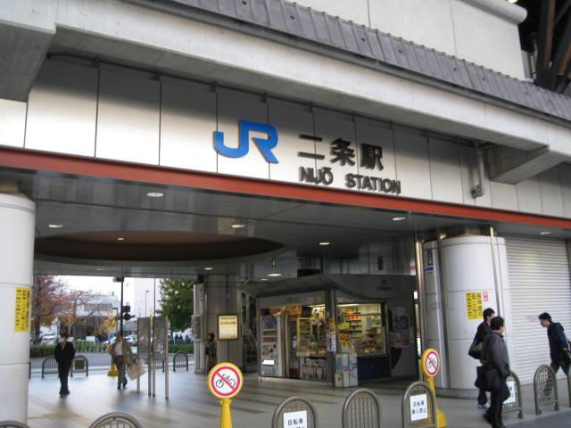12-koyo-kyoto224.JPG