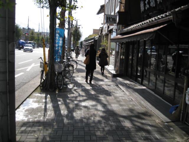 12-koyo-kyoto23.JPG