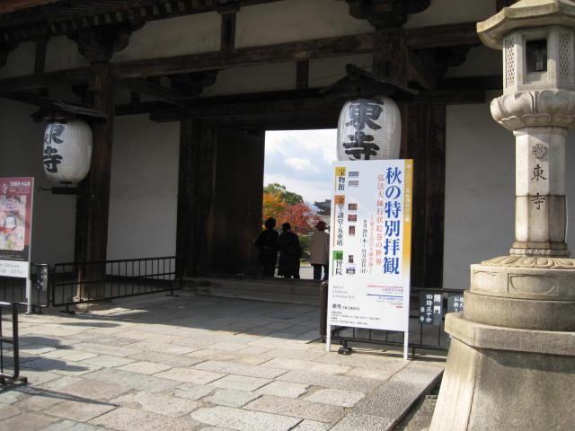 12-koyo-kyoto24.JPG