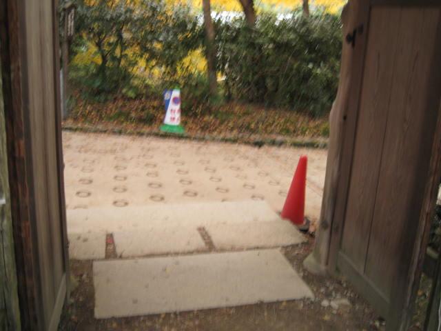 12-koyo-kyoto265.JPG