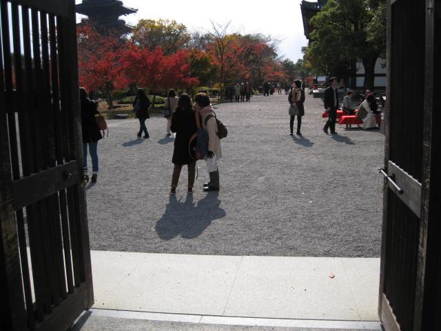12-koyo-kyoto27.JPG