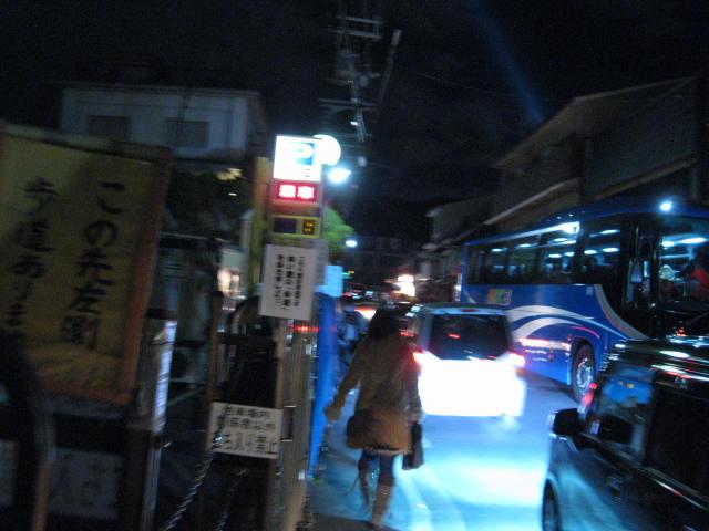12-koyo-kyoto293.JPG