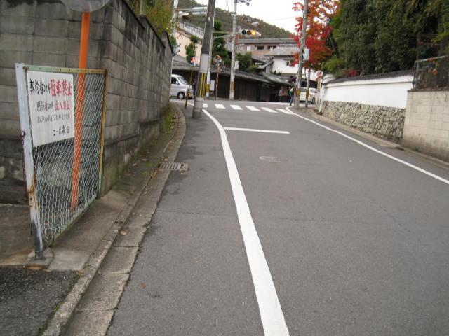 12-koyo-kyoto49.JPG