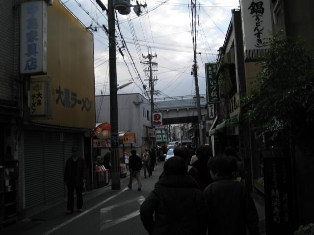 12-koyo-kyoto6.JPG