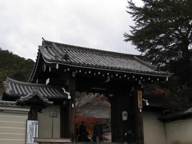 12-koyo-kyoto62.JPG