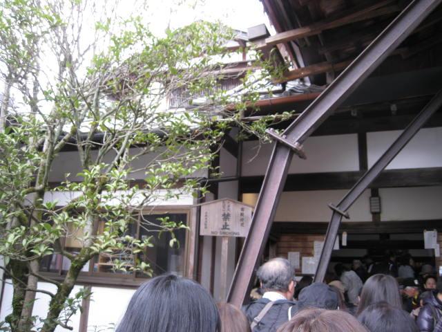 12-koyo-kyoto66.JPG