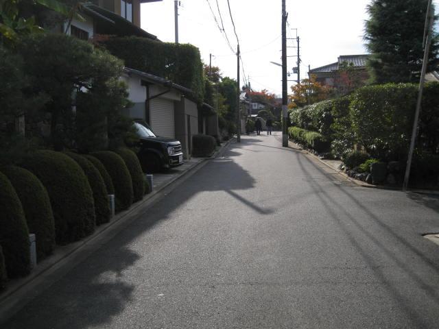 12-koyo-kyoto9.JPG