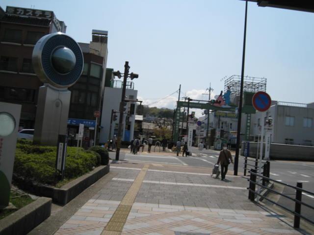 12-sakura-kyoto168.JPG