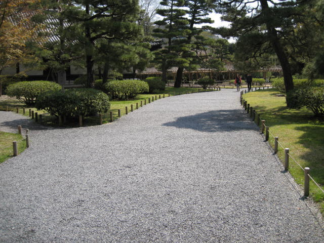 12-sakura-kyoto178.JPG