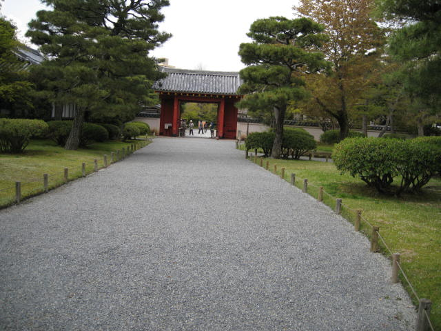 12-sakura-kyoto186.JPG