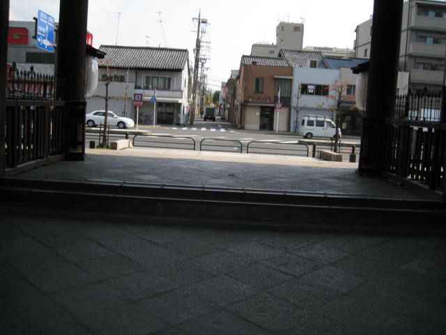 12-sakura-kyoto226.JPG