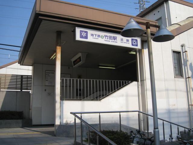 12-sakura-kyoto228.JPG