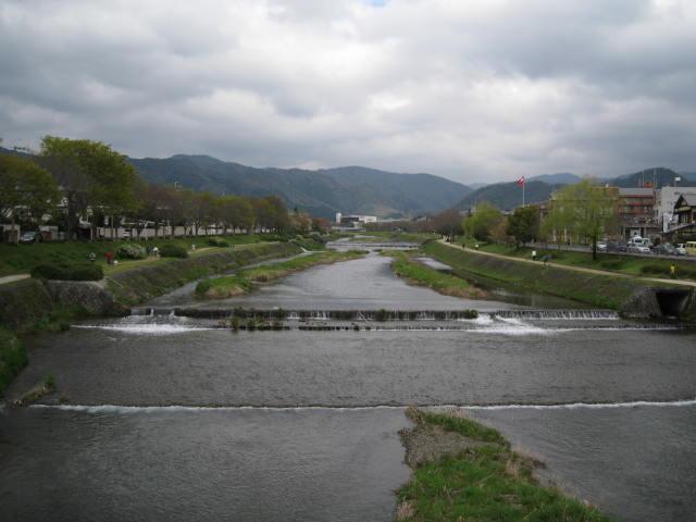 12-sakura-kyoto261.JPG