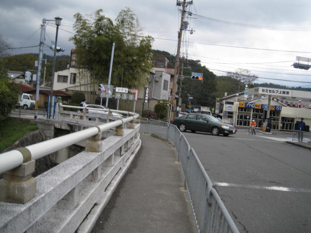 12-sakura-kyoto262.JPG