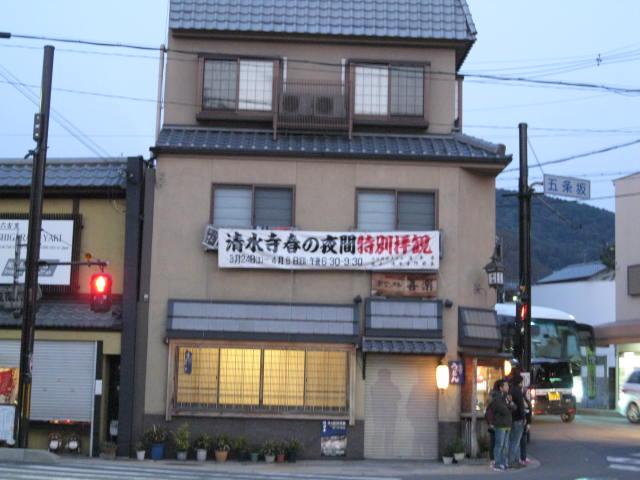 12-sakura-kyoto3.JPG