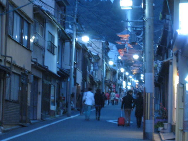 12-sakura-kyoto4.JPG