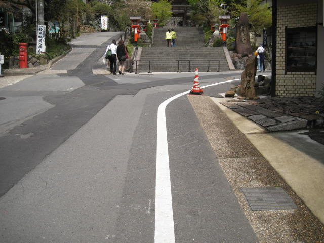 12-sakura-kyoto405.JPG