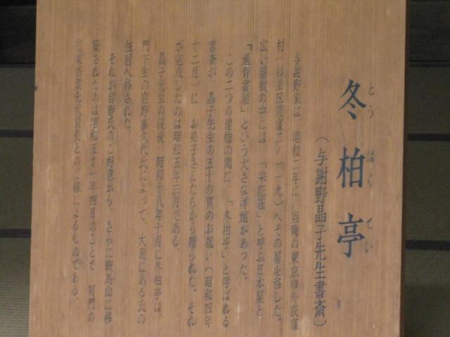 12-sakura-kyoto450.JPG
