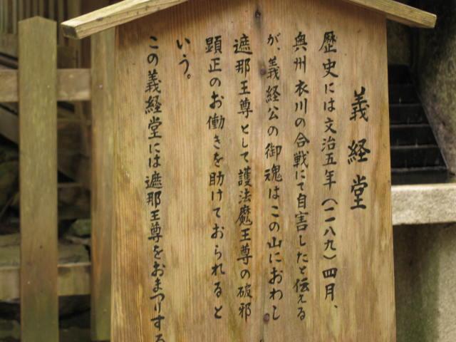 12-sakura-kyoto469.JPG