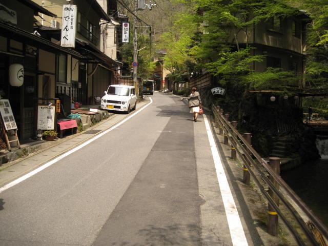 12-sakura-kyoto493.JPG