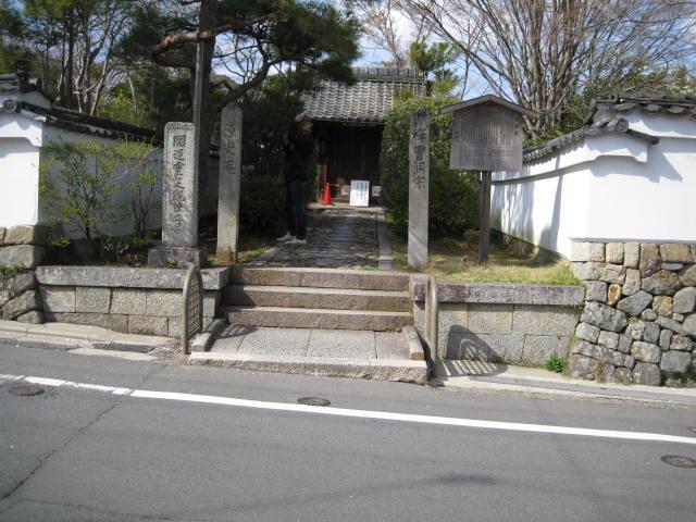 12-sakura-kyoto71.JPG