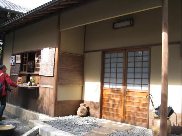 12-sakura-kyoto88.JPG
