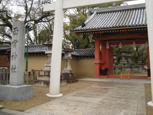 12-sakura-nishi-jinja1.JPG