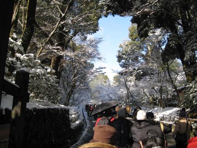 12-snow-kyoto20.JPG